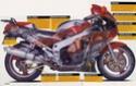 Kawasaki ZXR 750 Zxr_h_11