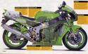 Kawasaki ZXR 750 Zxr_j_11