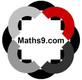 maths9.com