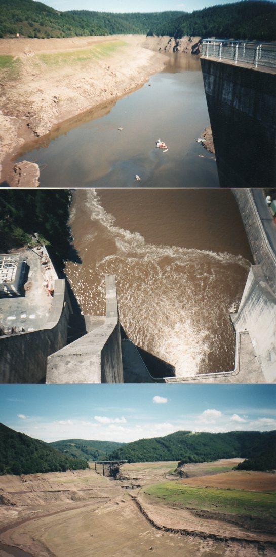 Barrage de Grandval Img03310