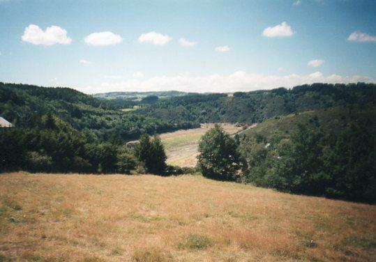 Barrage de Grandval Img03610