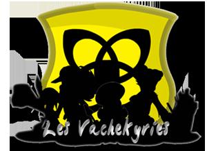 La naissance des Vachekyries Ban_co10