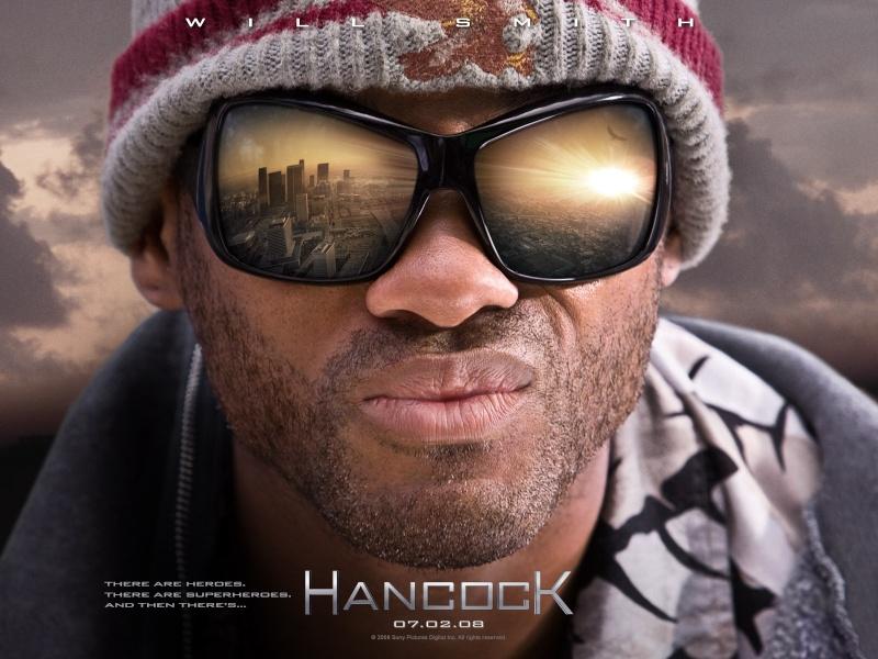 Le dernier film que vous avez vu (Cinéma ou DVD) - Page 4 Hancoc10