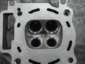 cylindre SP 4RT : Dallas 2éme saison Pict0131