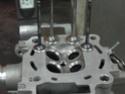 cylindre SP 4RT : Dallas 2éme saison Pict0132