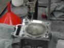 cylindre SP 4RT : Dallas 2éme saison Pict0134
