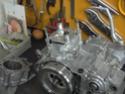 cylindre SP 4RT : Dallas 2éme saison Pict0135