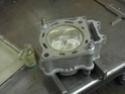 cylindre SP 4RT : Dallas 2éme saison Pict0136