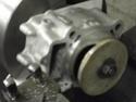 cylindre SP 4RT : Dallas 2éme saison Pict0140