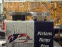 cylindre SP 4RT : Dallas 2éme saison Pict0143