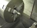 cylindre SP 4RT : Dallas 2éme saison Pict0149