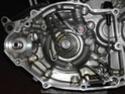 cylindre SP 4RT : Dallas 2éme saison Pict0153