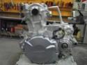 cylindre SP 4RT : Dallas 2éme saison Pict0156