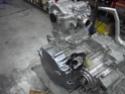 cylindre SP 4RT : Dallas 2éme saison Pict0158