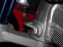 cylindre SP 4RT : Dallas 2éme saison - Page 2 Pict0161