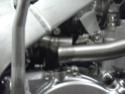 cylindre SP 4RT : Dallas 2éme saison - Page 3 Pict0217