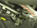 cylindre SP 4RT : Dallas 2éme saison - Page 3 Pict0223