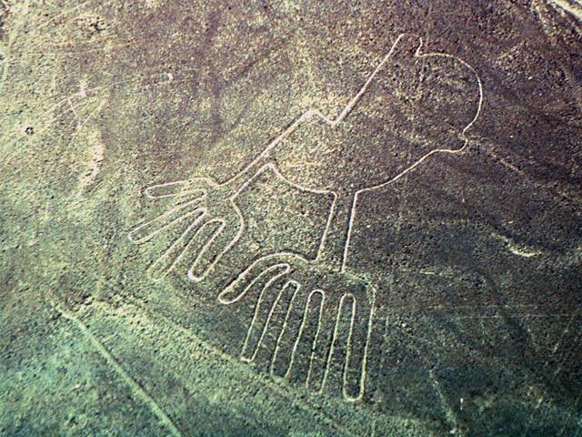 LẬT LẠI NHỮNG TRANG HỒ SƠ MẬT Nazca10
