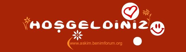 Aşk ve Eğlence Forumu-www.askim.benimforum.org Logogg10