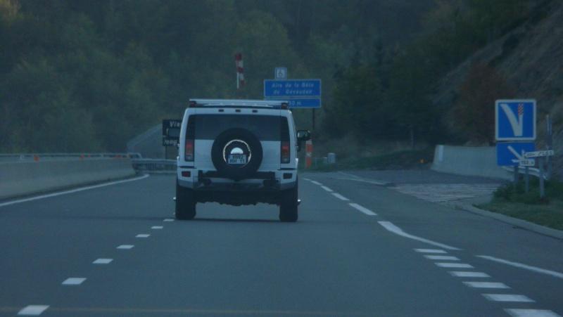 voiture croise en vacances P1050811
