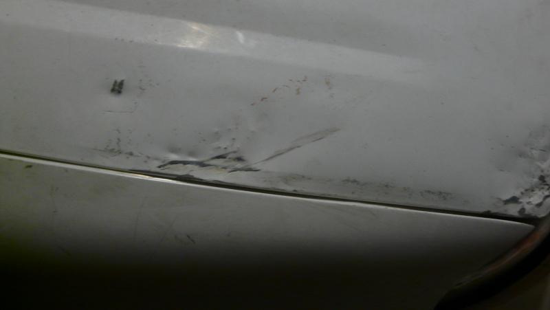 notre show car (fiat bravo) P1060218