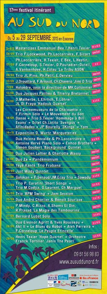 Afinidades en concert - Page 3 Afin10