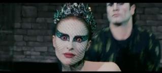 [Cinéma] Black Swan - Spoilers ! Sans_t12