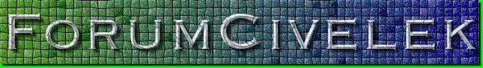 ForumCivelek