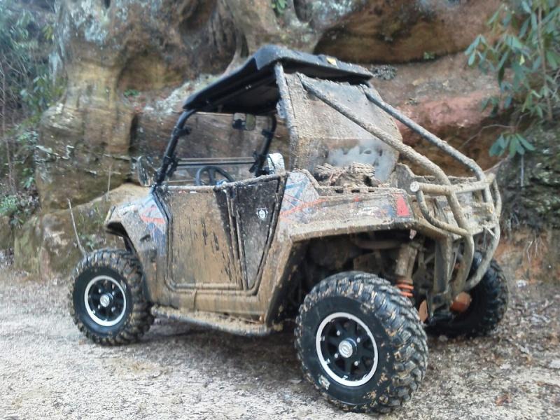 No Dirt Roll Call Dirty10