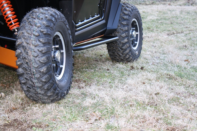 What tires is everybody running?? What's your thoughts? - Page 2 Img_1616