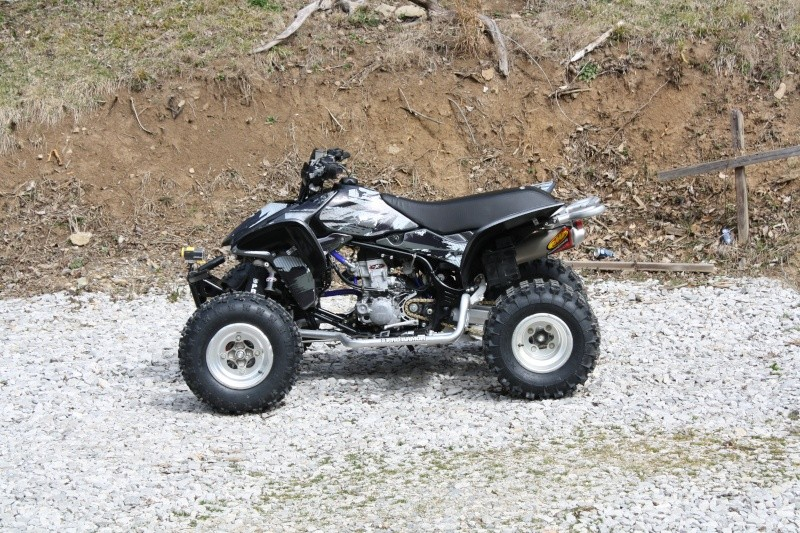 My new to me toy! - Page 2 Img_2515