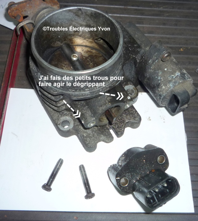 Truc, boulons de TPS coincés P1060914