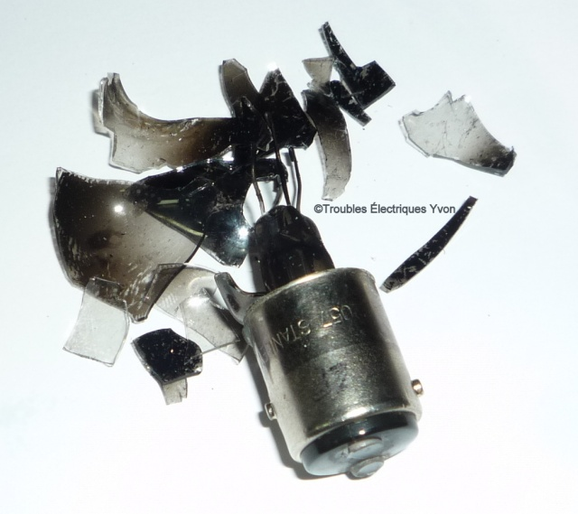 Questionnement sur le ampoules qui deviennent noires P1060918