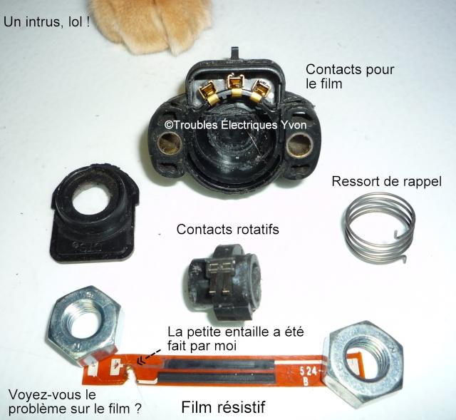 YG 1994 4L, TPS démonté P1070210