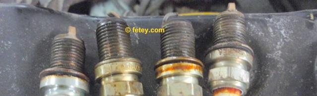 Trouble de bougies à résoudre P1070515