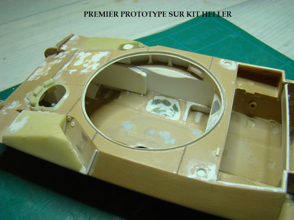 AMX30 AUTO ECOLE A10