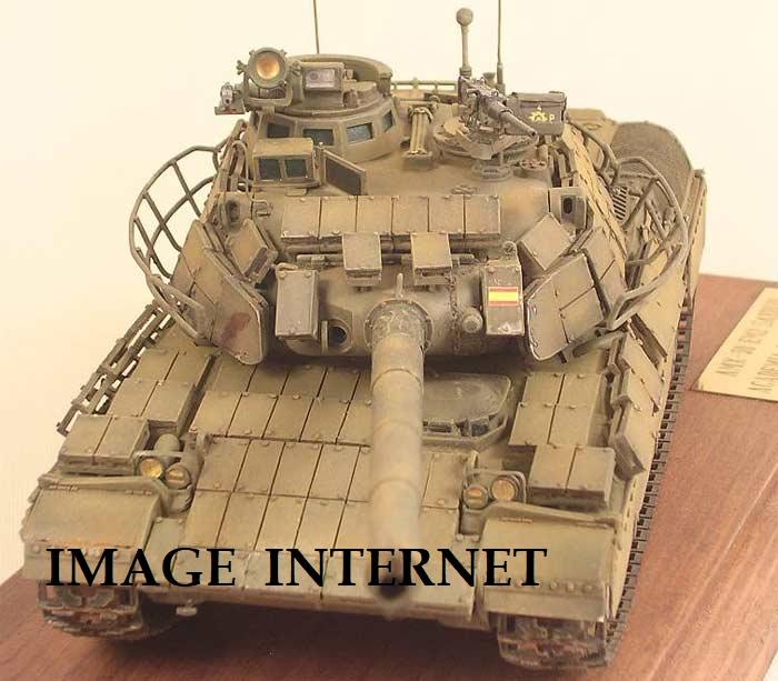 AMX 30EM2 SABIR Amx_es10
