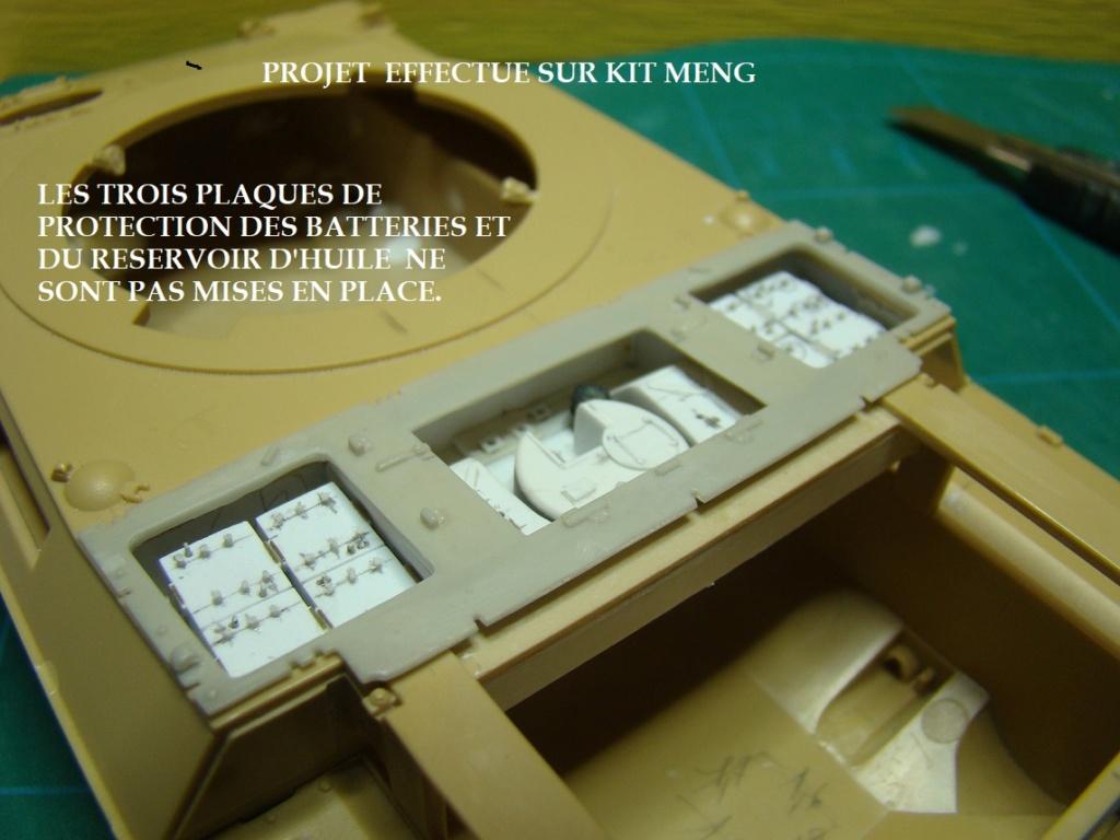 AMX30 AUTO ECOLE H10