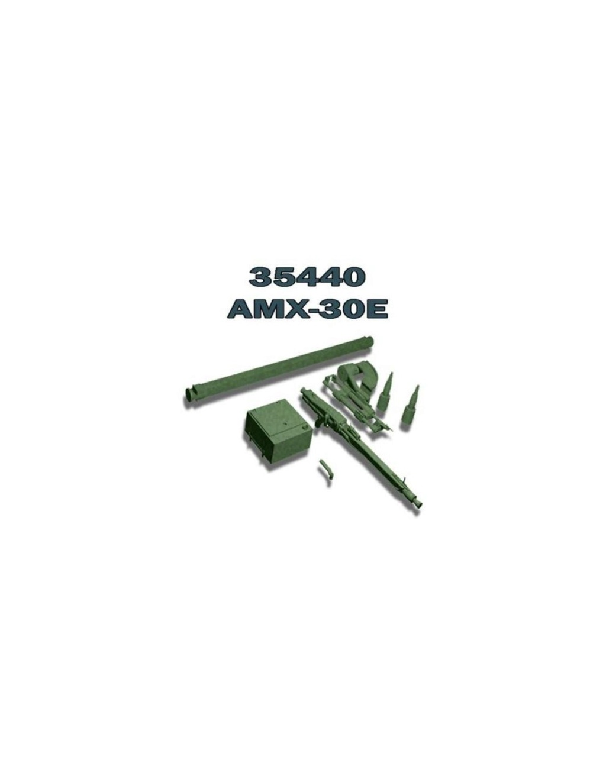 AMX 30EM2 SABIR Set-co10