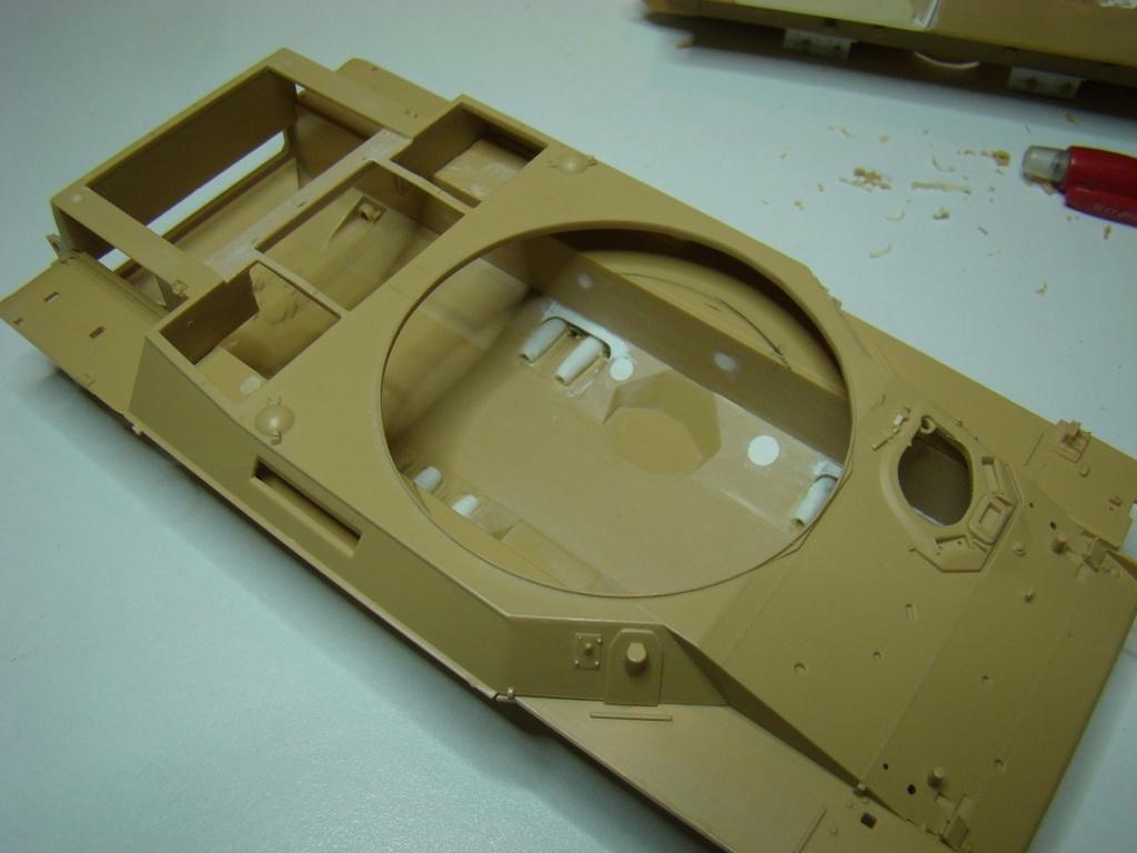 AMX30 AUTO ECOLE Trou_110