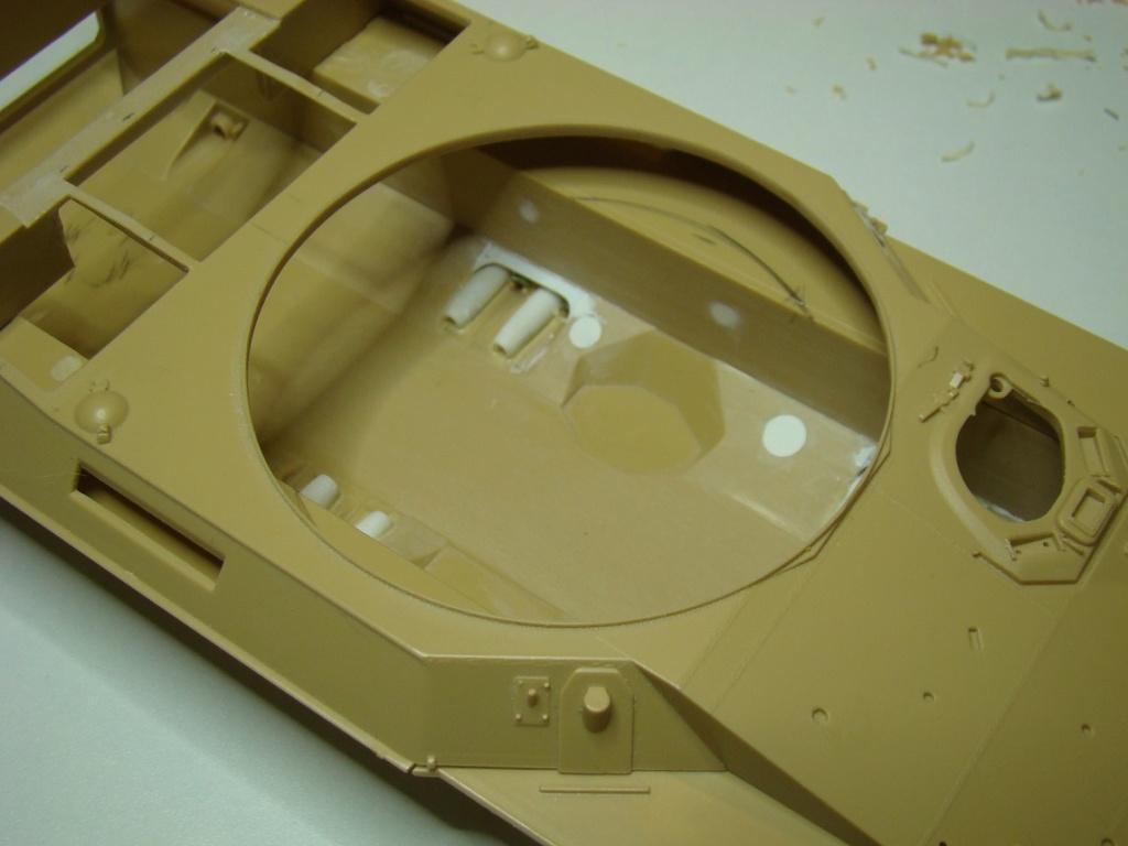 AMX30 AUTO ECOLE Trou_210