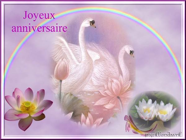 Joyeux anniversaire Plume 618cd510