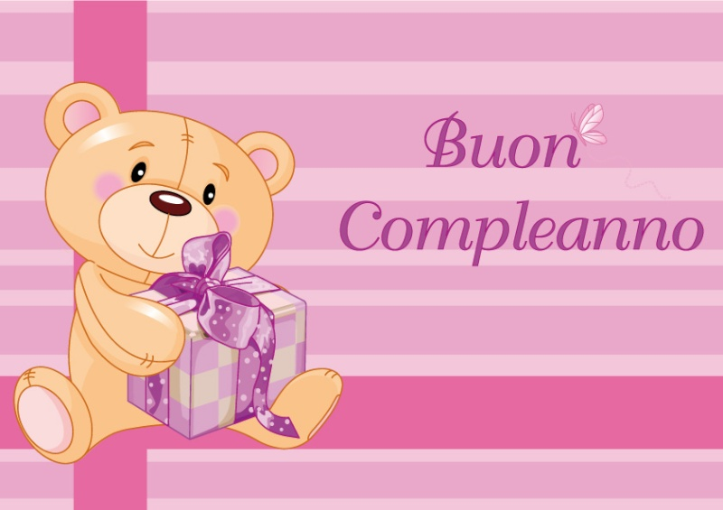 Joyeux aniversaire Kaya Buon-c10