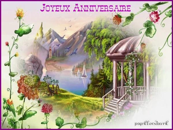 Joyeux anniversaire Plume Da4a9711