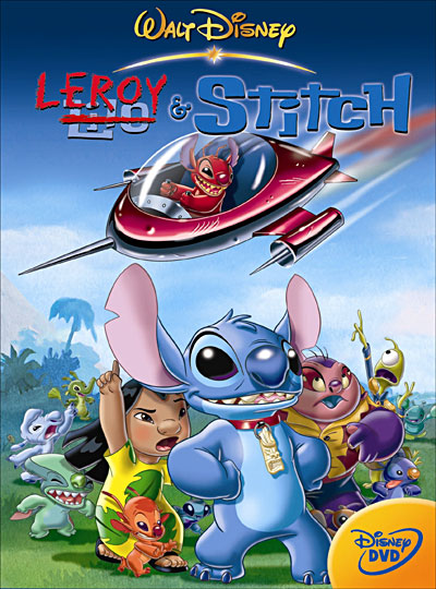 Leroy et Stitch Leroy_10