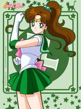 Sailor Moon chez Kazé ! - Page 4 Sailor13