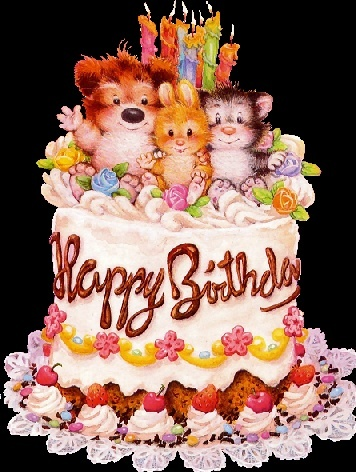 Joyeux anniversaire Isarpg Su0a3g10