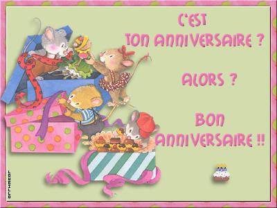Joyeux anniversaire Lux  Tnsf3w10