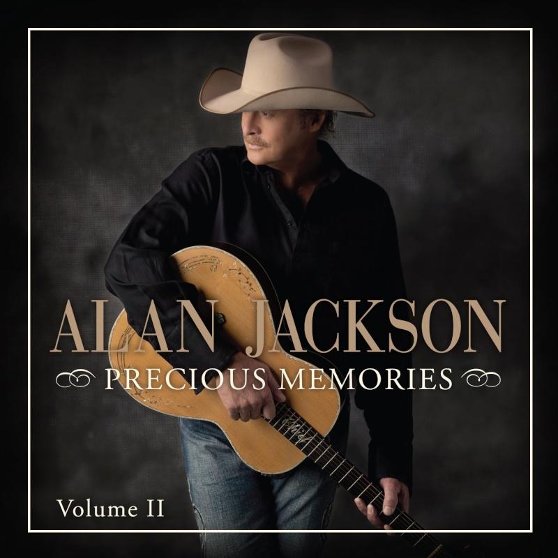 Alan Jackson - Page 4 71zr9310