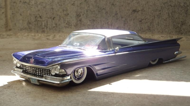 (maquettes) ... Vu sur le net - Page 3 Buick_12